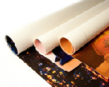 fabric_banners